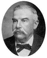 Joseph Farren