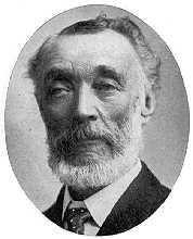 Samuel Paul