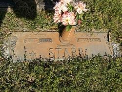 James Clyde Starr, Sr
