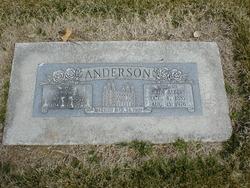 Sigrid A. Anderson