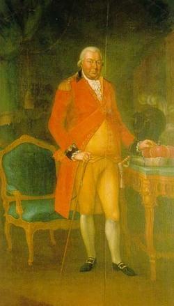 Ludwig Eugen Johann von Württemberg