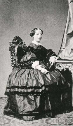 Marie Friederike Charlotte von Württemberg