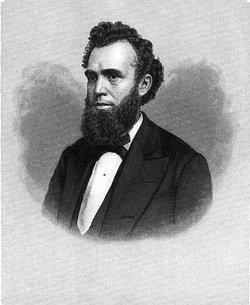 Liberty Emery Holden