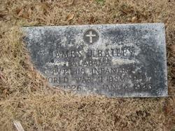 James J. Bailey