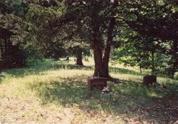 Breneman Cemetery