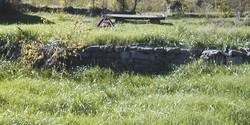 Cheek Cemetery