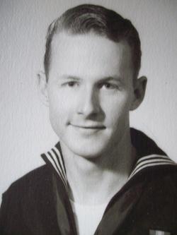 Howard Arthur Bryson, Jr