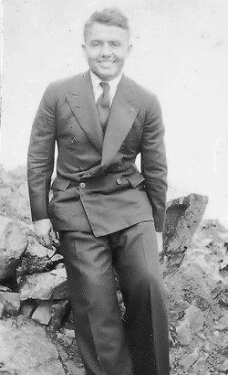 George Watson Lee