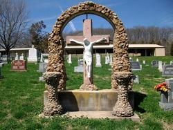 Saint Lawrence Cemetery