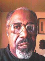 Ronald Walton