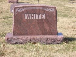 Chester William White