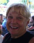 Charlene Johnne Sarsfield