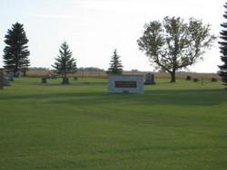 Tabor Lutheran Cemetery
