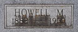 Howell Mitchell Joplin