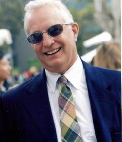 David F. Cross MD