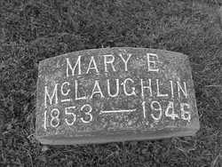 Mary Elizabeth <I>Dare</I> McLaughlin