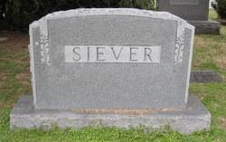 Jasper Siever