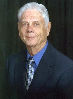 Alvis E Grohman, Sr