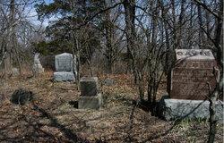 Harbison Cemetery