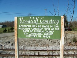 Woodcliff Cemetery