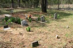 Josey Cemetery