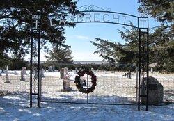 Lambrecht Cemetery