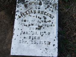 Lillian Cherry