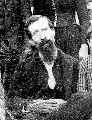 David Emanuel Houser