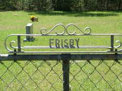 Frisby Cemetery