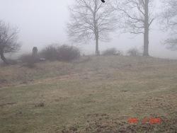 Swartout Farm Cemetery