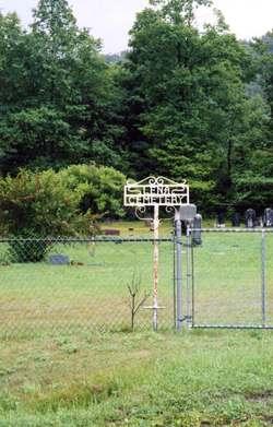 Lena Cemetery