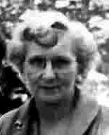 Gertrude Viola <I>Willard</I> Langton