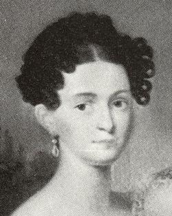 Louise von Sachsen-Hildburghausen-Altenburg