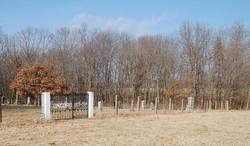 Concord Cemetery