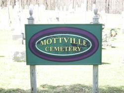 Mottville Cemetery