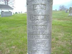 E. M. Dame