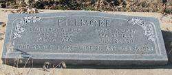 John Samuel <I>Locke</I> Fillmore