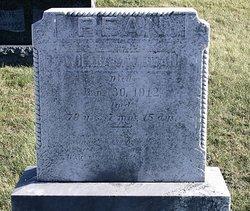 William W. Bean