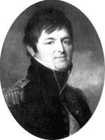 Friedrich Wilhelm von Nassau-Weilburg