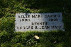 Jean Marie Garner