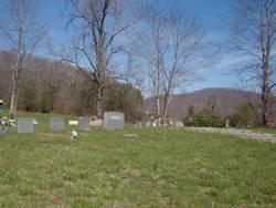 Perkins Archer Cemetery