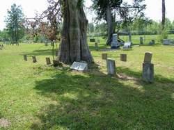Hennigan Cemetery