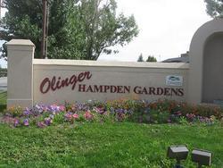 Hampden Memorial Estates