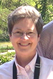 Jan  J. Shultz