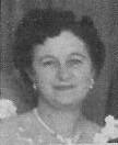Constance Charlotte <I>Tadd</I> Averett