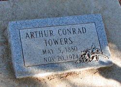 Arthur Conrad Towers