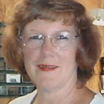 Dorothy Louise <I>McGovern</I> Hodge