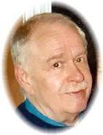 David Robert Bender