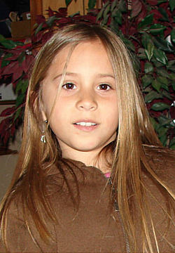 Sandra Renee Cantu