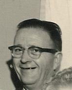 William Andrew Costner, Sr